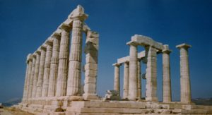 home-grece-cap-sounion