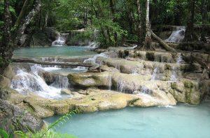 10-lieux-a-ne-pas-manquer-en-thailande-2_1164177