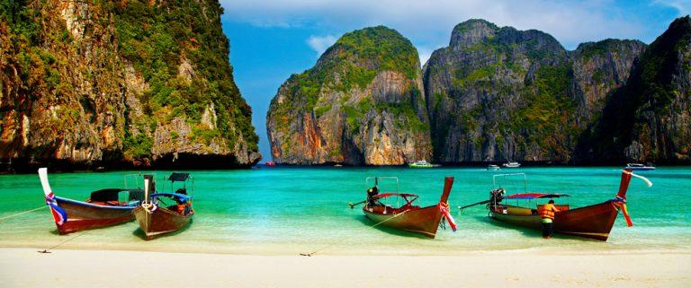 plage-de-thailande