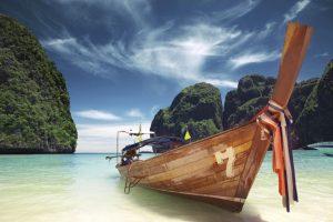 s-expatrier-en-thailande-1024x682