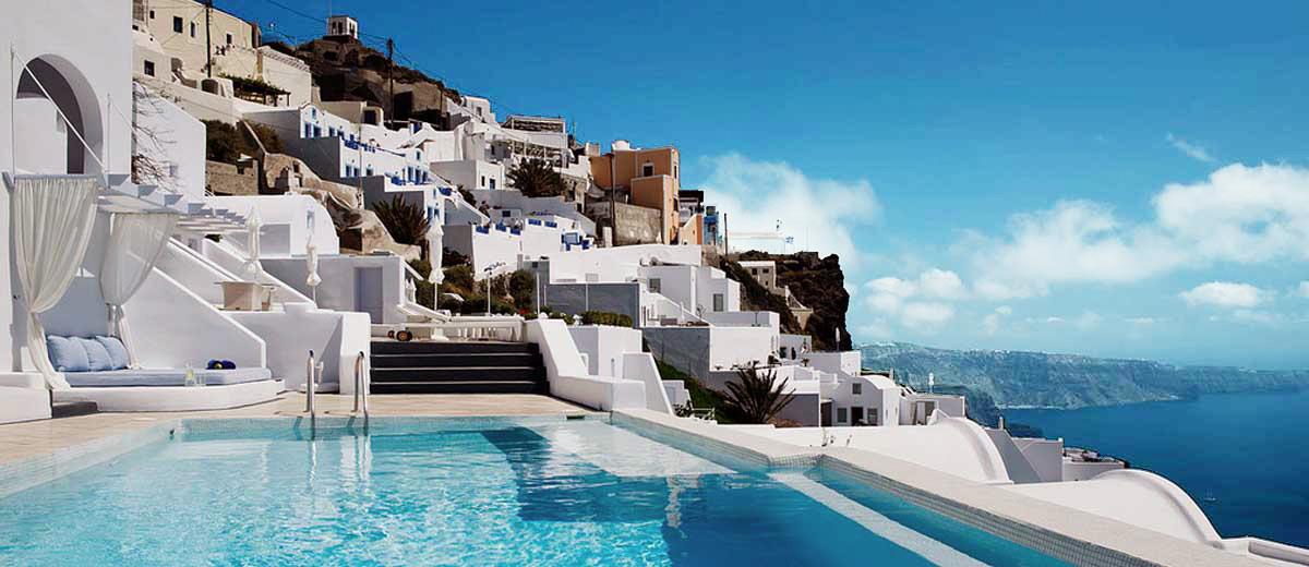 grece-voyage - Photo