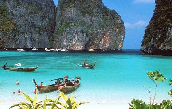 banner-mozaik-voyages-thailand