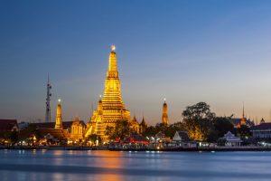 orig-charmante-thailande-01