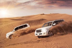 desert-safari-dubai-3balMoRLsj
